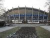 Варна спортна зала